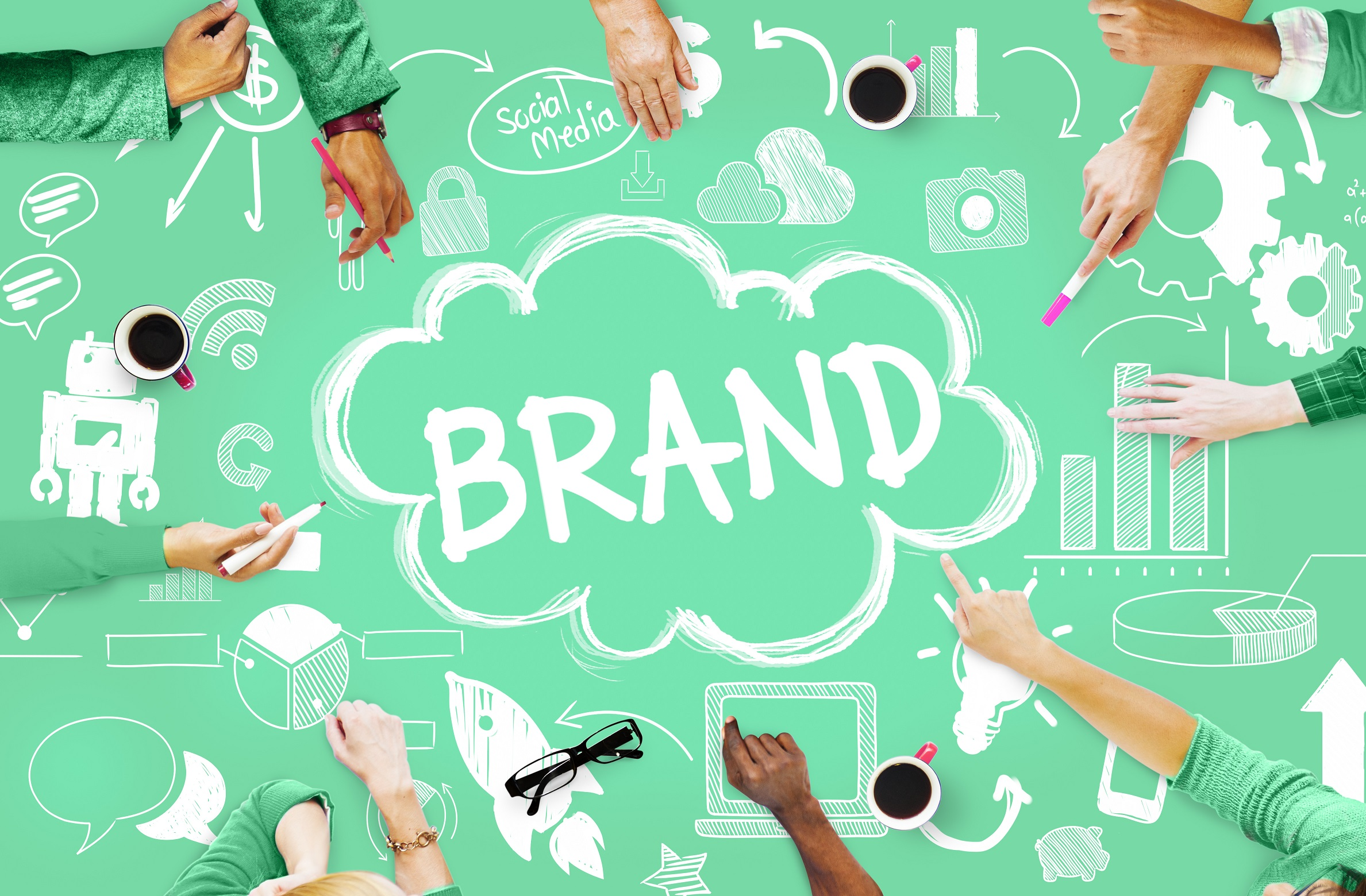 How A Venue Launch Agency Can Help Kick-start Your Brands Launch