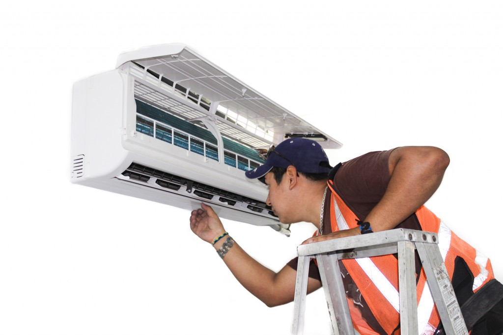 Why You Should Consider Getting A Portable Air Conditioning Unit Today