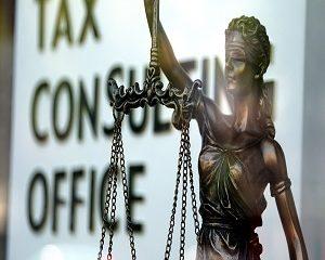Maximize Convenience, Hire A Tax Agent