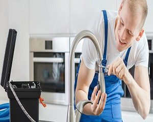 What Do We Mean By Plumbing Services?